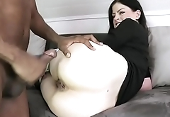 What her girl'_s name?