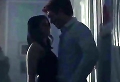 Camila Mendes (Veronica Lodge in Riverdale) &ndash_ Sex Scenes, Kissing Scenes, Hot Scenes