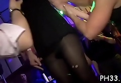 Blonde angel screaming from fuck by long thick black dick in ass