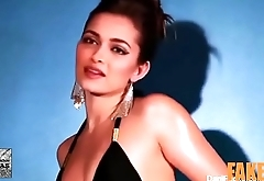 First time look like deepika padukone watch full on link (http://zo.ee/19446028/deepika-padukone)