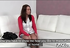 I bet u will surely have a fun that hot sex action with fake agent