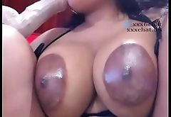 big boobs mom getting sex chats orders