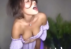 Who is she? Please help