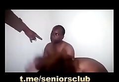 Seniors Club Videos Kirinyaga deputy governor Peter Ndambiri caught in bed with someones wife, sex tape