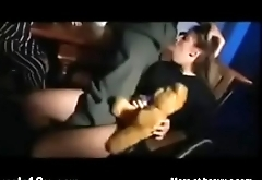 Watch Rapppppe Of Retarded Daughter Videos Porn video o