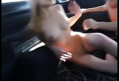 RUSSIA hidden Private FULL VIDEO xvideos777.com