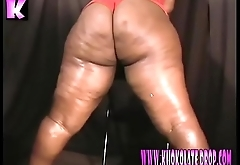 Ass and Tits May 12, 2018 a