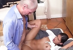 Teen 18 casting and skinny fucks cock Going South Of The Border